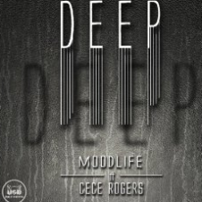 MOODLIFE Ft CeCe Rogers DEEP
