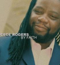 CeCe Rogers By Faith