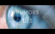 Rumors & Lies